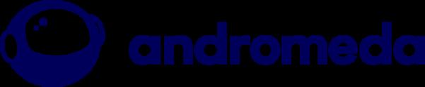 Andromeda POS Logo