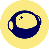 andromeda-circle-icon-small