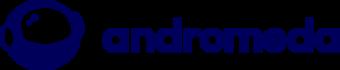 Andromeda POS