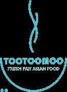 tootoomoo logo
