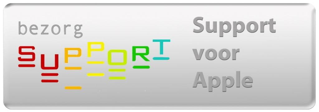 Support-voor