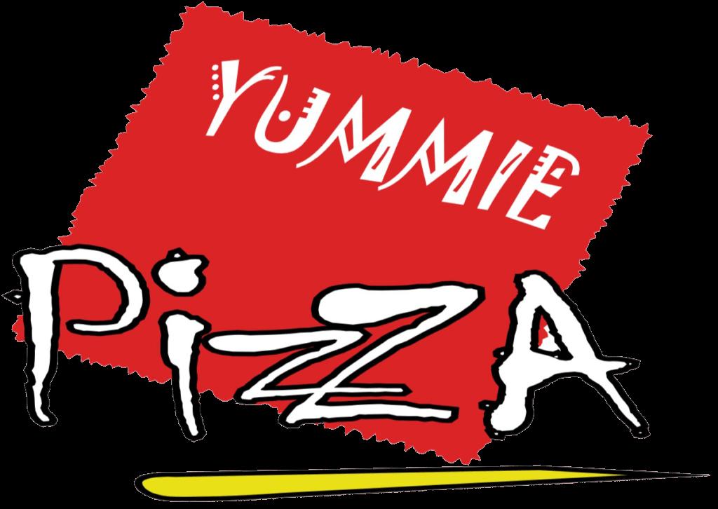 Yummie logo