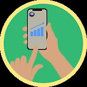 Andromeda POS Mobile App