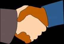 handshake-310912_1280