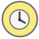 Online Ordering System - Timeslots